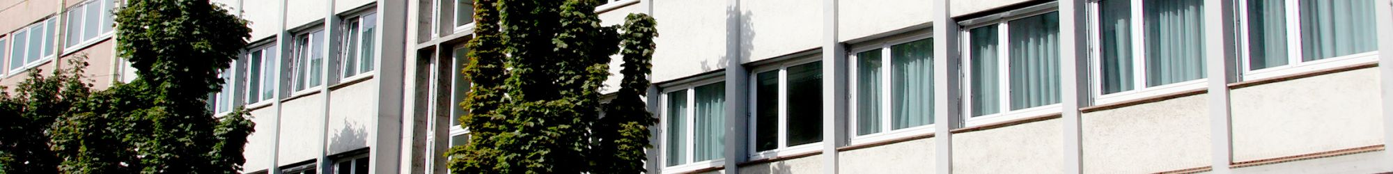 Impressum Haus Der Heimat Des Landes Baden Wurttemberg